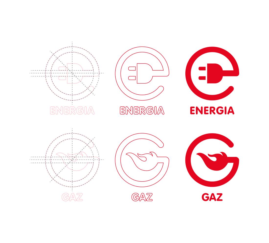 https://ponad.pl/wp-content/uploads/2015/10/orlen-paliwa-ikony-geometria1.png