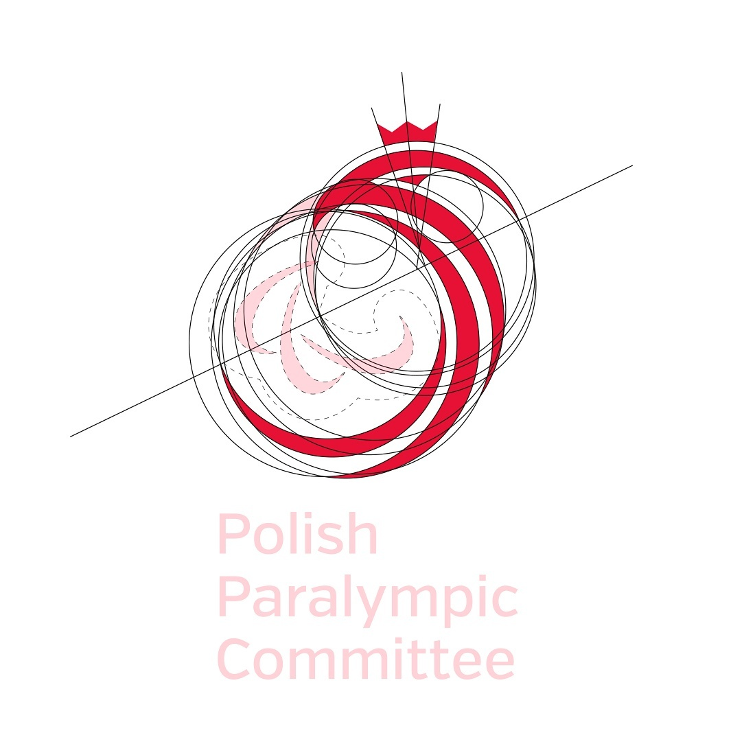 https://ponad.pl/wp-content/uploads/2015/10/polski-komitet-paraolimpijski-nowe-logo-geometria-znaku.jpg