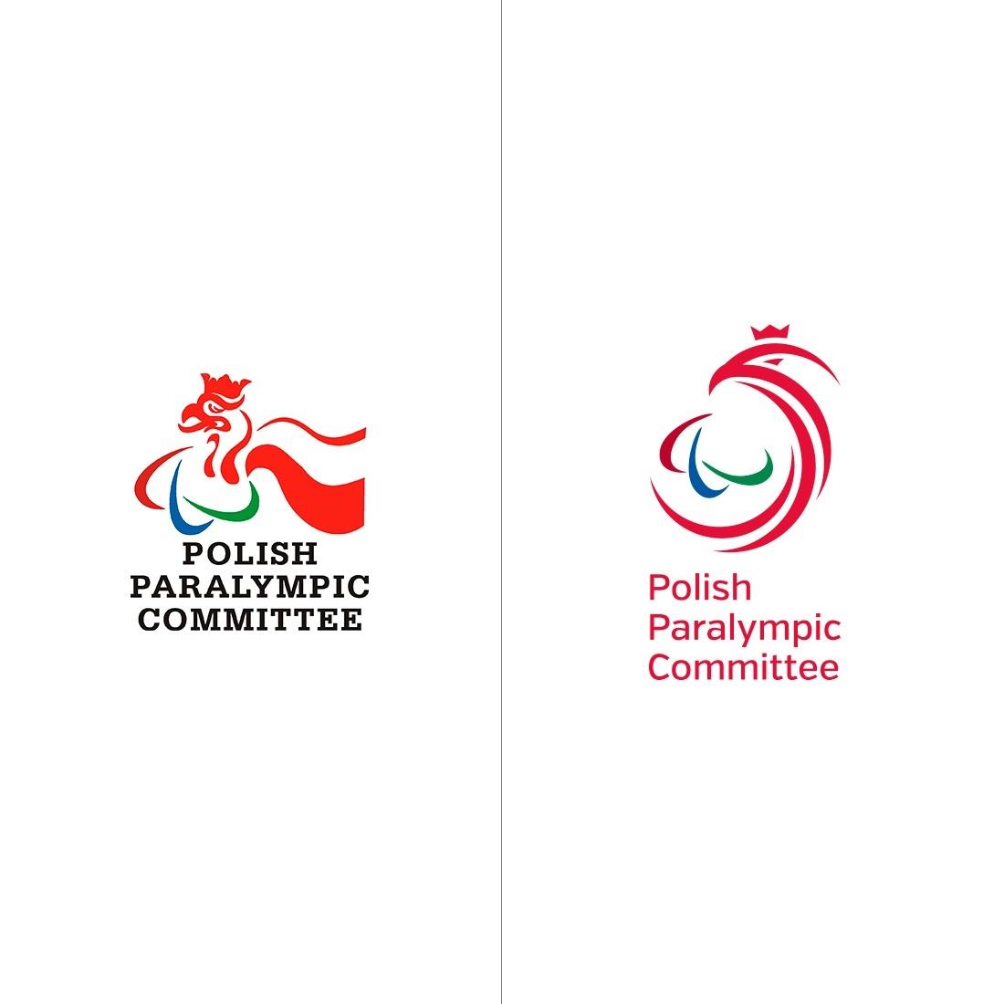 https://ponad.pl/wp-content/uploads/2015/10/polski-komitet-paraolimpijski-nowe-logo-historia-znaku.jpg