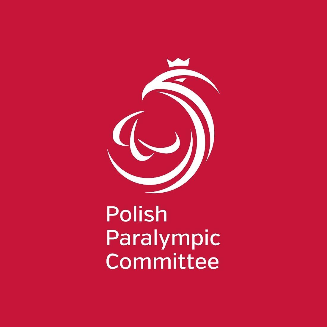 https://ponad.pl/wp-content/uploads/2015/10/polski-komitet-paraolimpijski-nowe-logo-kontra.jpg