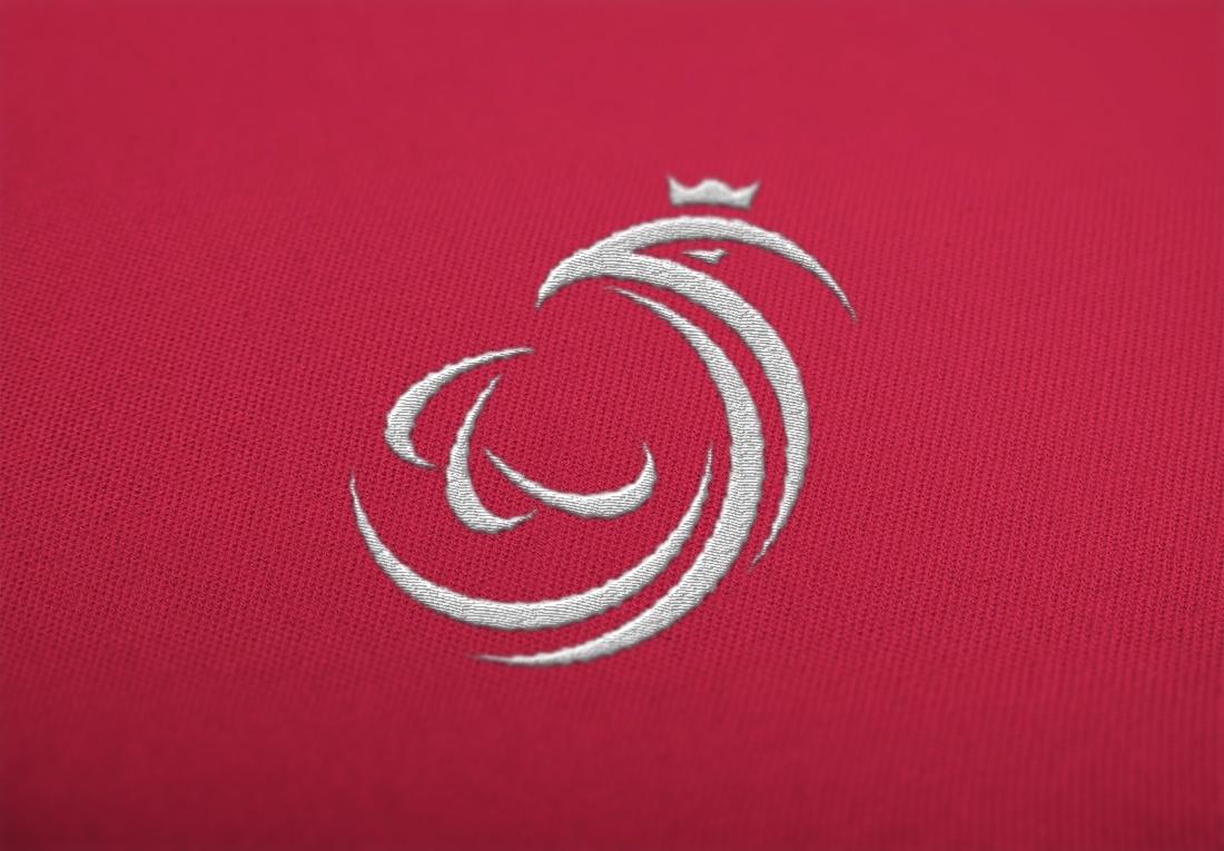 https://ponad.pl/wp-content/uploads/2015/10/polski-komitet-paraolimpijski-nowe-logo-wersja-biala.jpg
