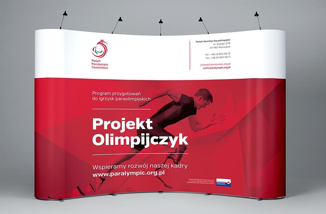 https://ponad.pl/wp-content/uploads/2015/10/scianka-reklamowa-projekt-olimpijczyk.jpg