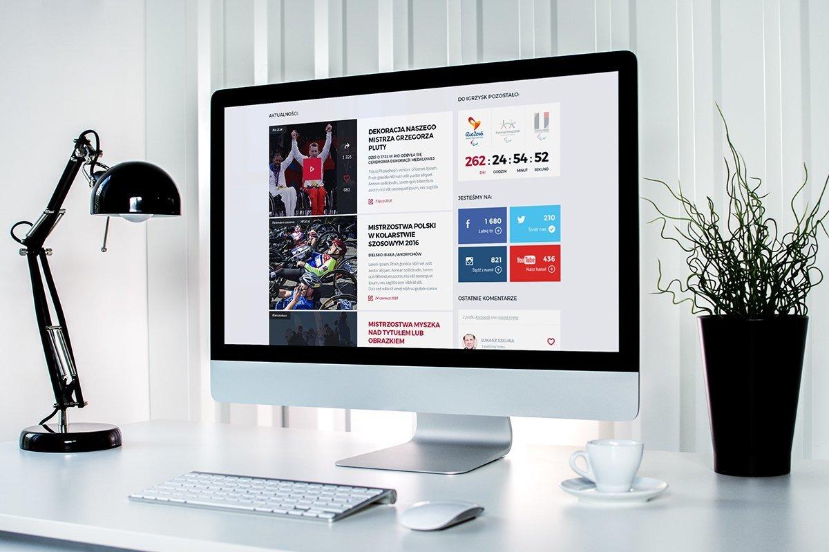 https://ponad.pl/wp-content/uploads/2015/12/polski-komitet-olimpijski-strona-2.jpg