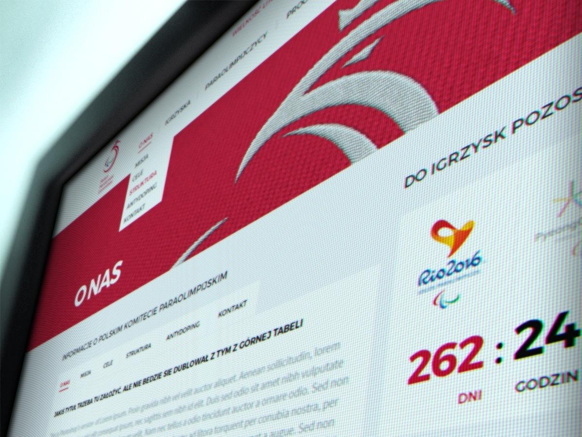 https://ponad.pl/wp-content/uploads/2015/12/polski-komitet-olimpijski-strona-4.jpg