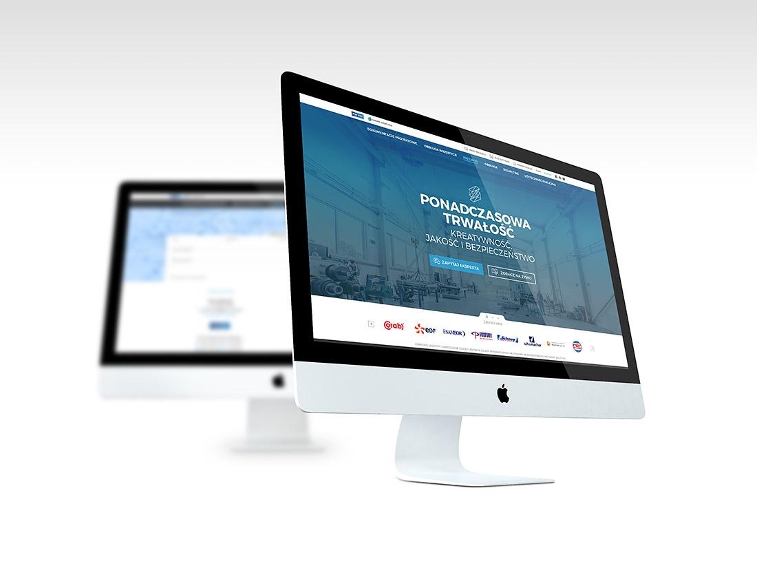 https://ponad.pl/wp-content/uploads/2016/03/smartsolutions-webdesign-1.jpg
