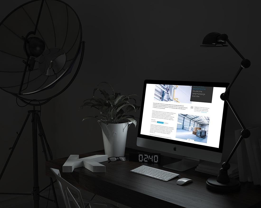 https://ponad.pl/wp-content/uploads/2016/03/smartsolutions-webdesign-2.jpg