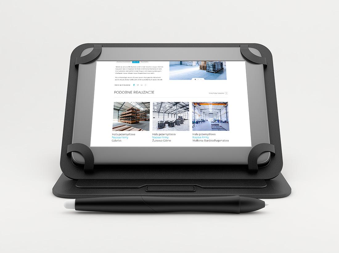https://ponad.pl/wp-content/uploads/2016/03/smartsolutions-webdesign-3.jpg