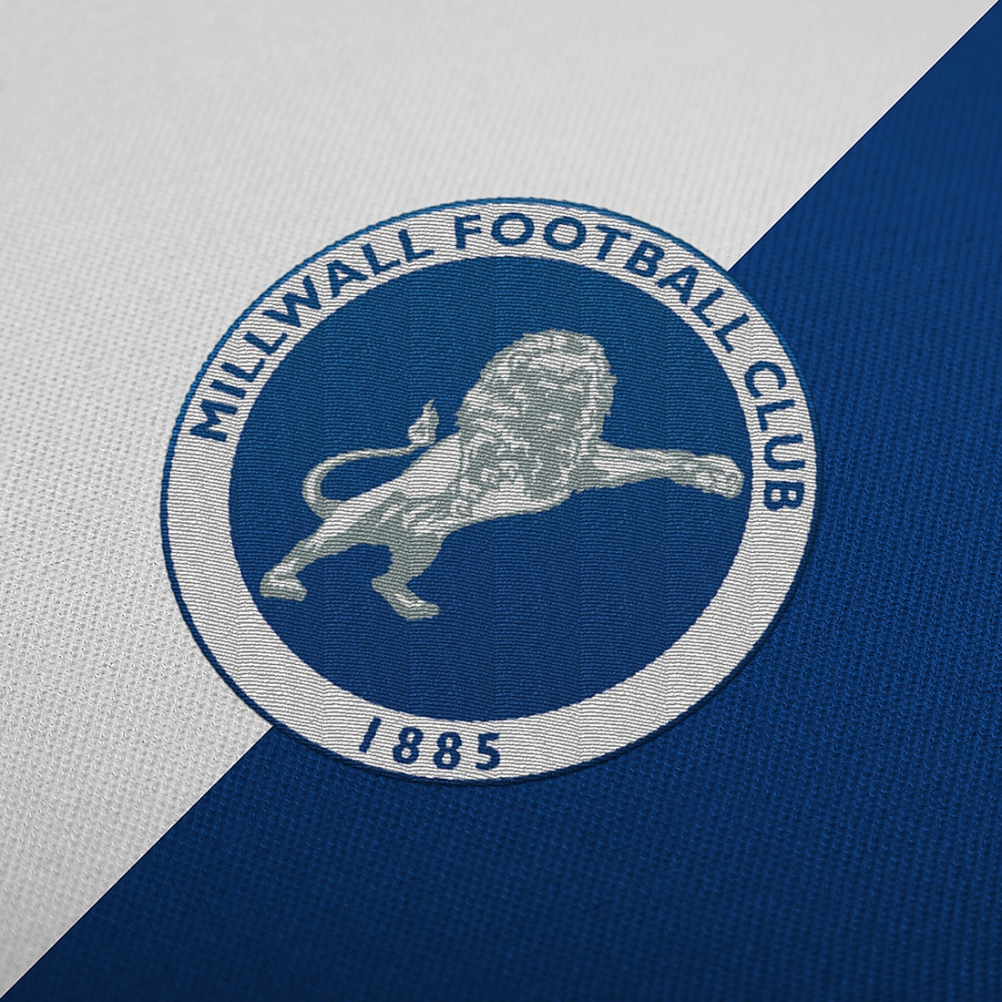 https://ponad.pl/wp-content/uploads/2016/04/millwall-embroidered-logo.jpg
