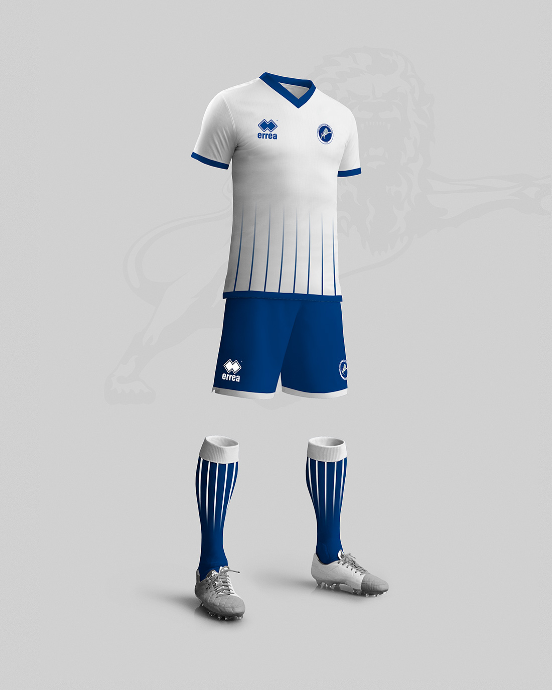 https://ponad.pl/wp-content/uploads/2016/04/millwall-home-away-kit-design.jpg