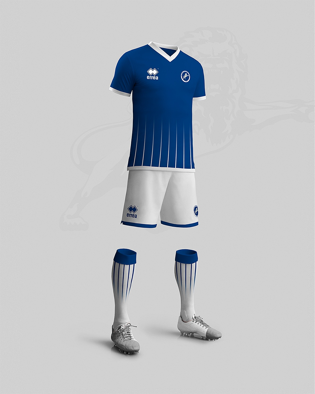 https://ponad.pl/wp-content/uploads/2016/04/millwall-home-kit-design.jpg