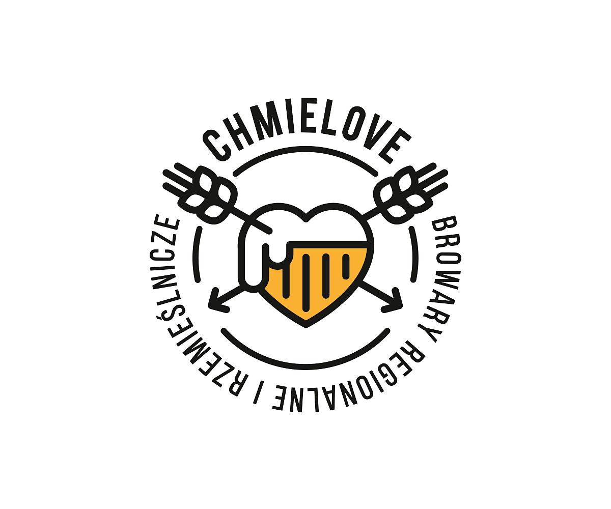 https://ponad.pl/wp-content/uploads/2016/09/chmielove-logo-2.jpg