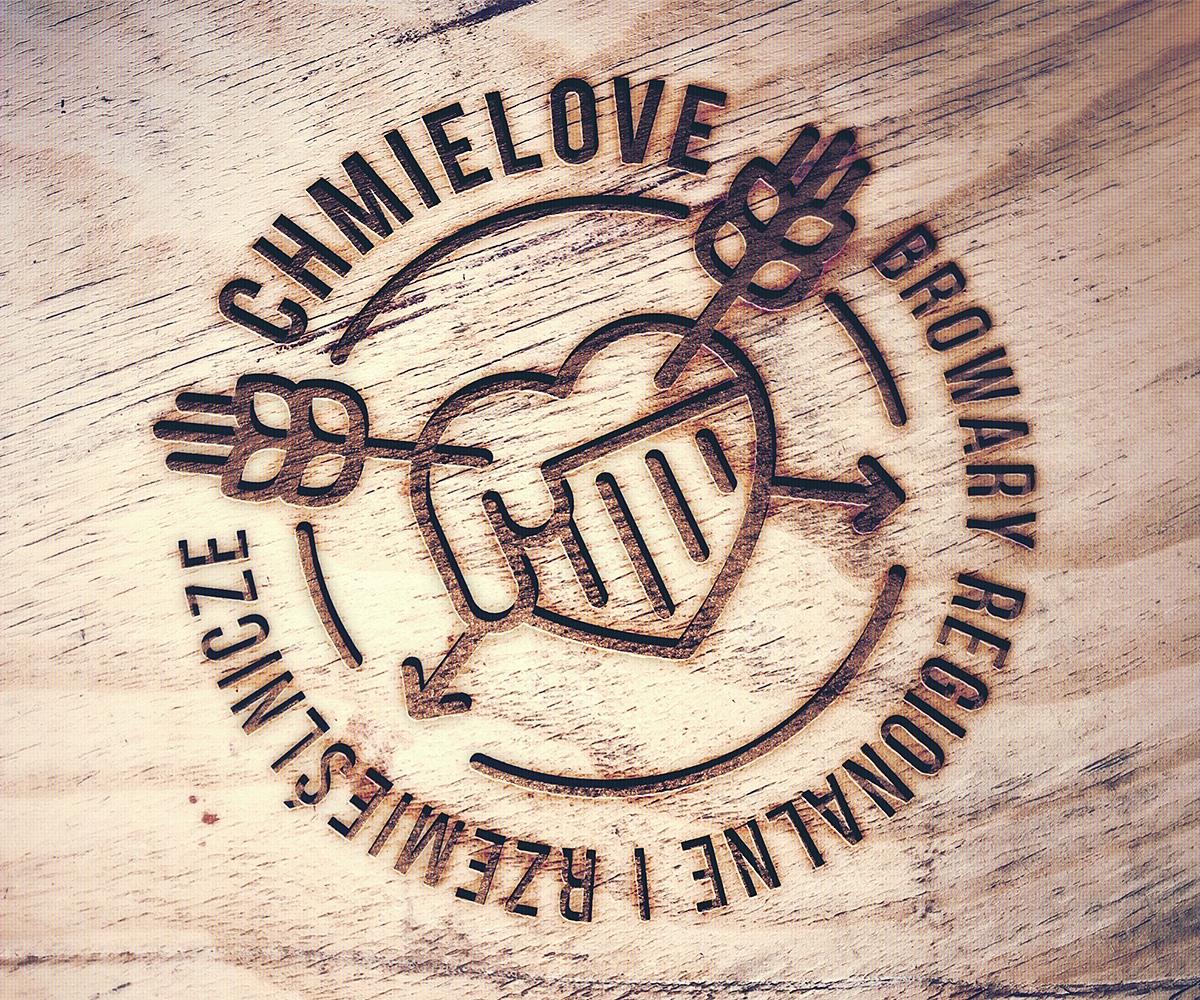 https://ponad.pl/wp-content/uploads/2016/09/logo-chmielove.jpg