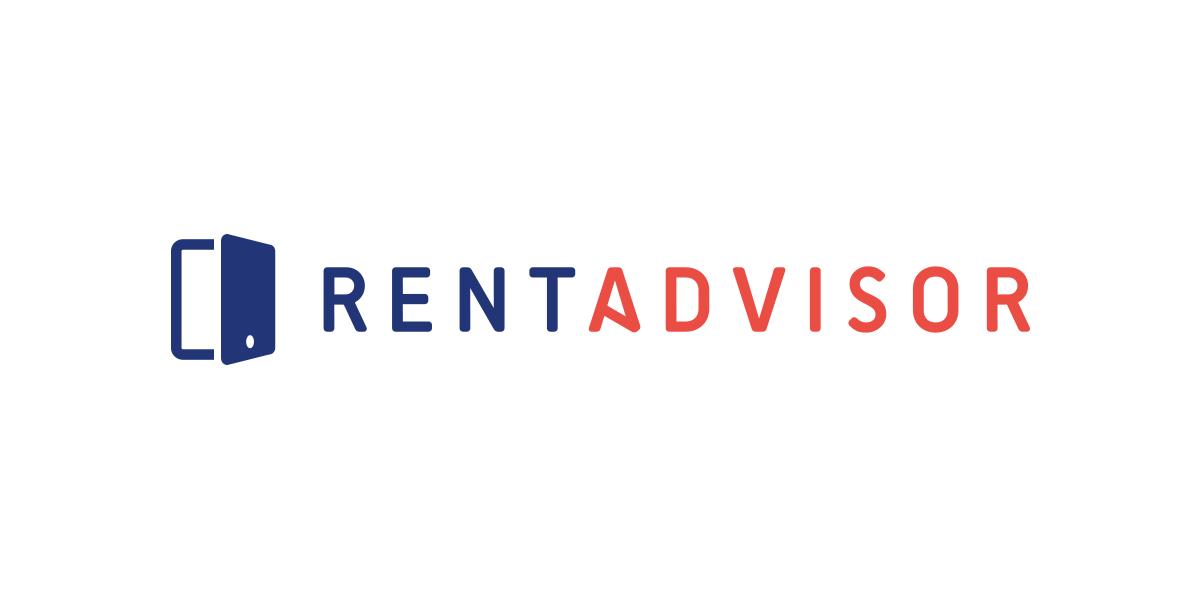 https://ponad.pl/wp-content/uploads/2016/10/radv-logo-koncept.png