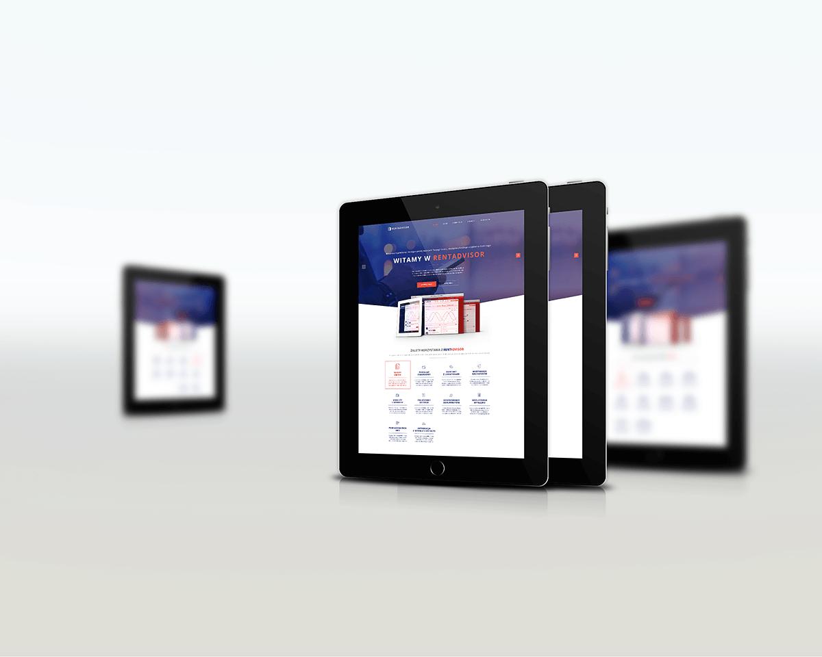 https://ponad.pl/wp-content/uploads/2016/10/strona-tablet.png