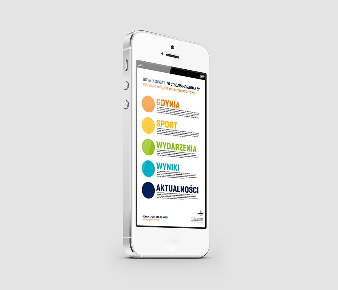 https://ponad.pl/wp-content/uploads/2017/01/gdynia-sport-concept-app.png