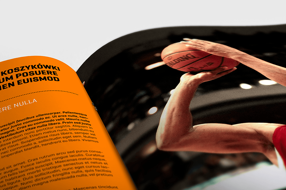 https://ponad.pl/wp-content/uploads/2017/01/gdynia-sport-concept-brochure-3.png