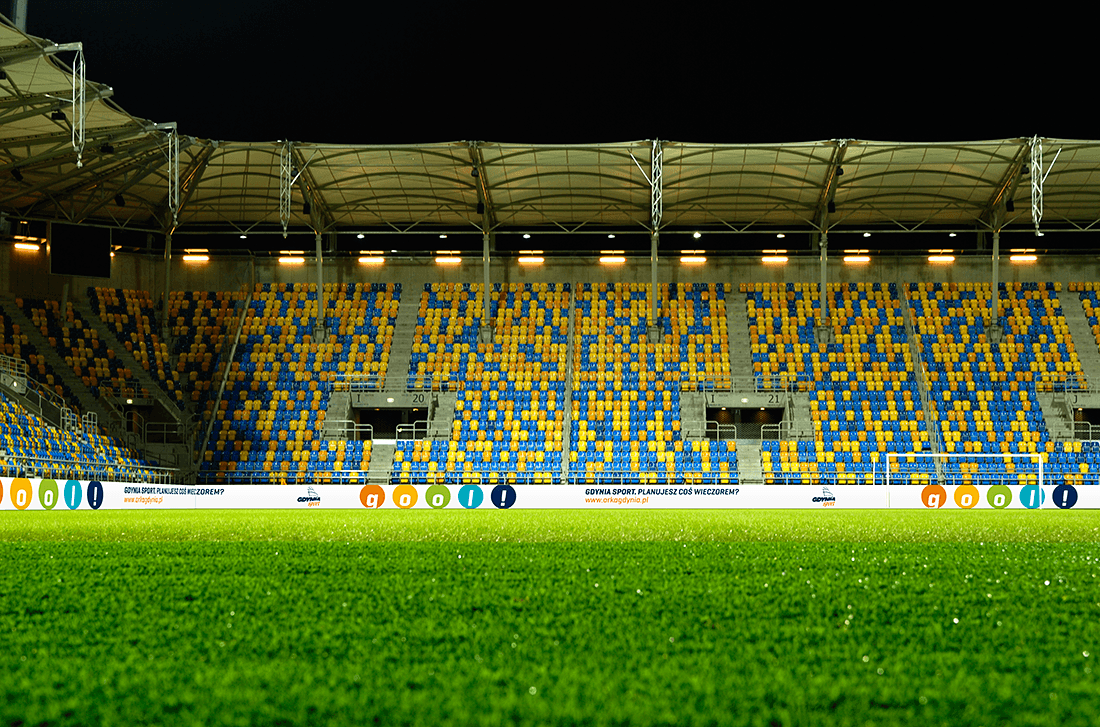 https://ponad.pl/wp-content/uploads/2017/01/gdynia-sport-concept-stadium-events.png