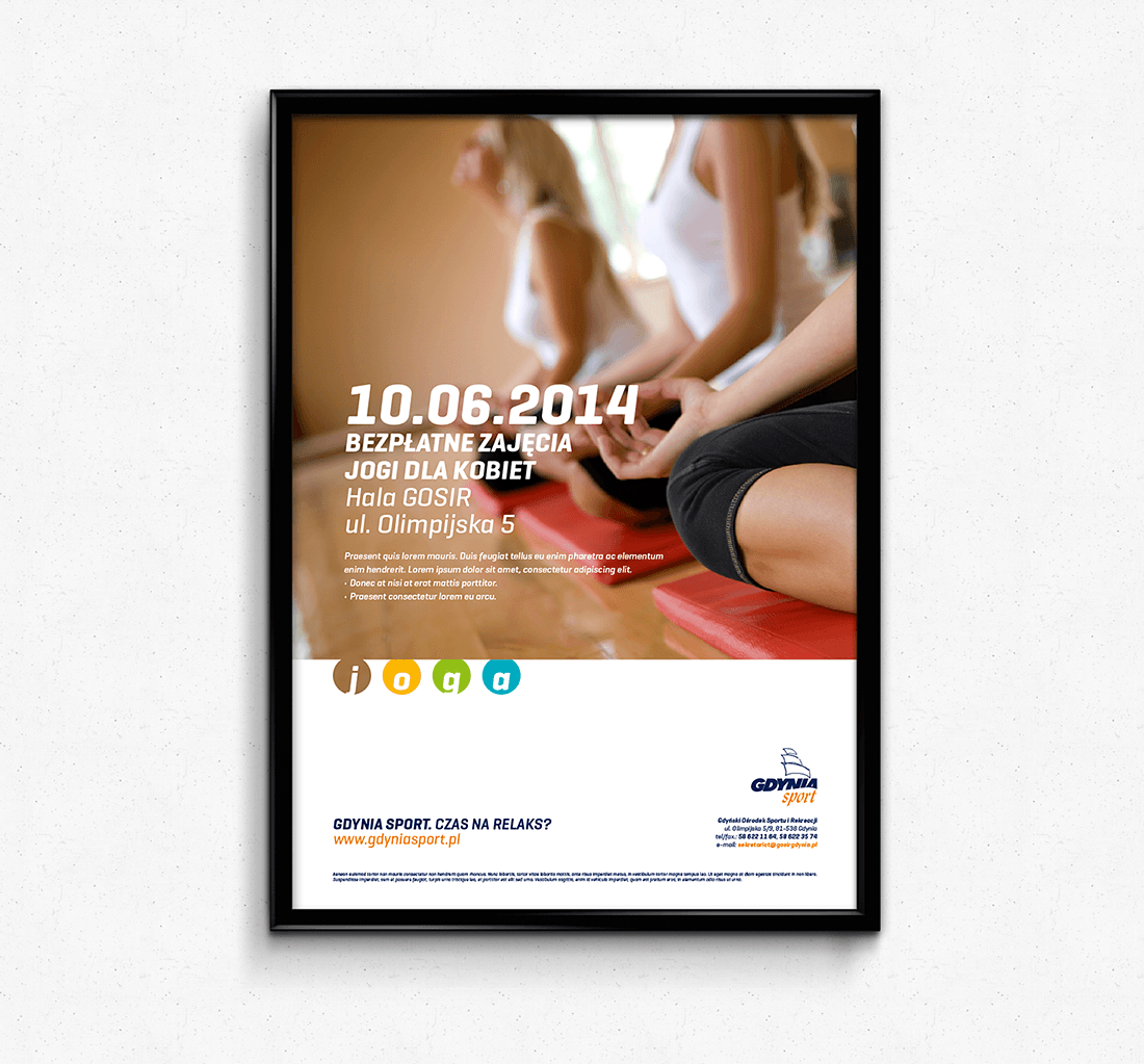 https://ponad.pl/wp-content/uploads/2017/01/gdynia-sport-poster-concept-1.png