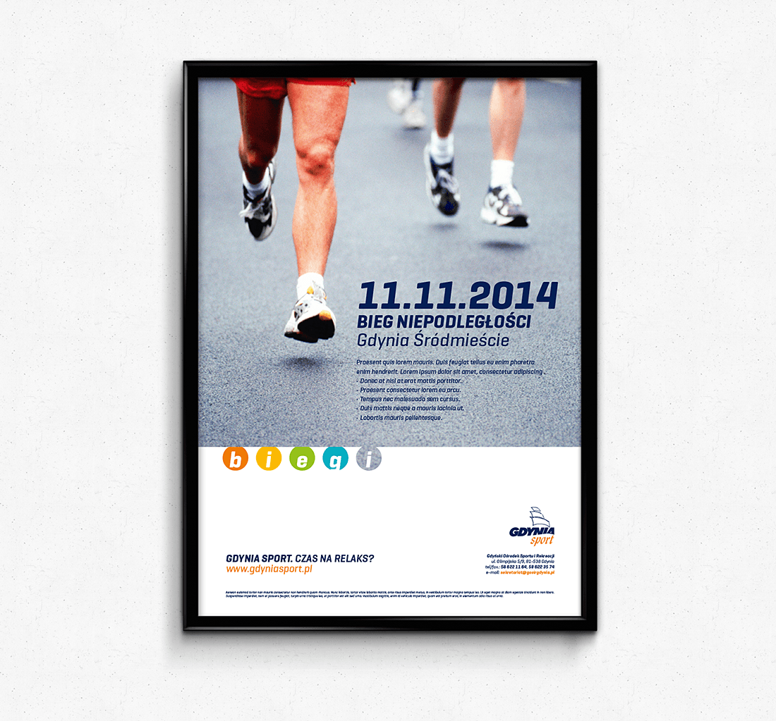 https://ponad.pl/wp-content/uploads/2017/01/gdynia-sport-poster-concept.png