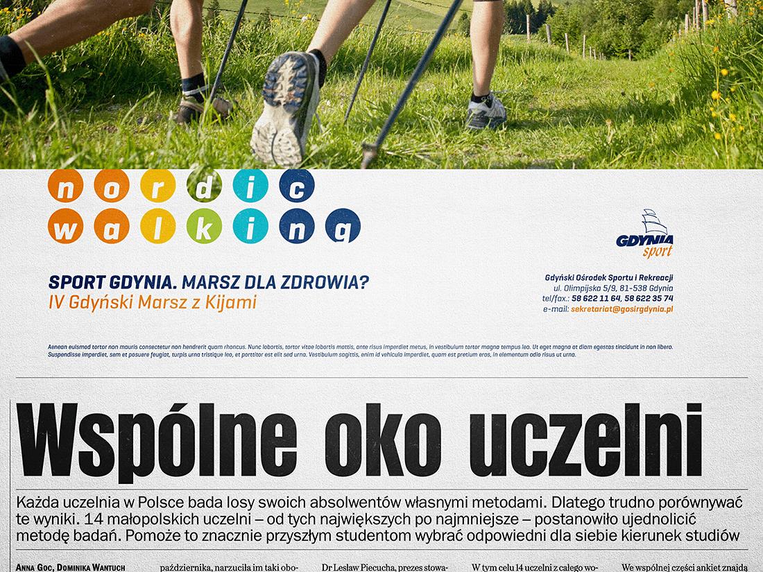 https://ponad.pl/wp-content/uploads/2017/01/gdynia-sport-press-ad.png