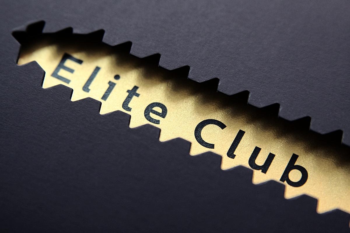 https://ponad.pl/wp-content/uploads/2017/03/elite_club_zaproszenie4.jpg
