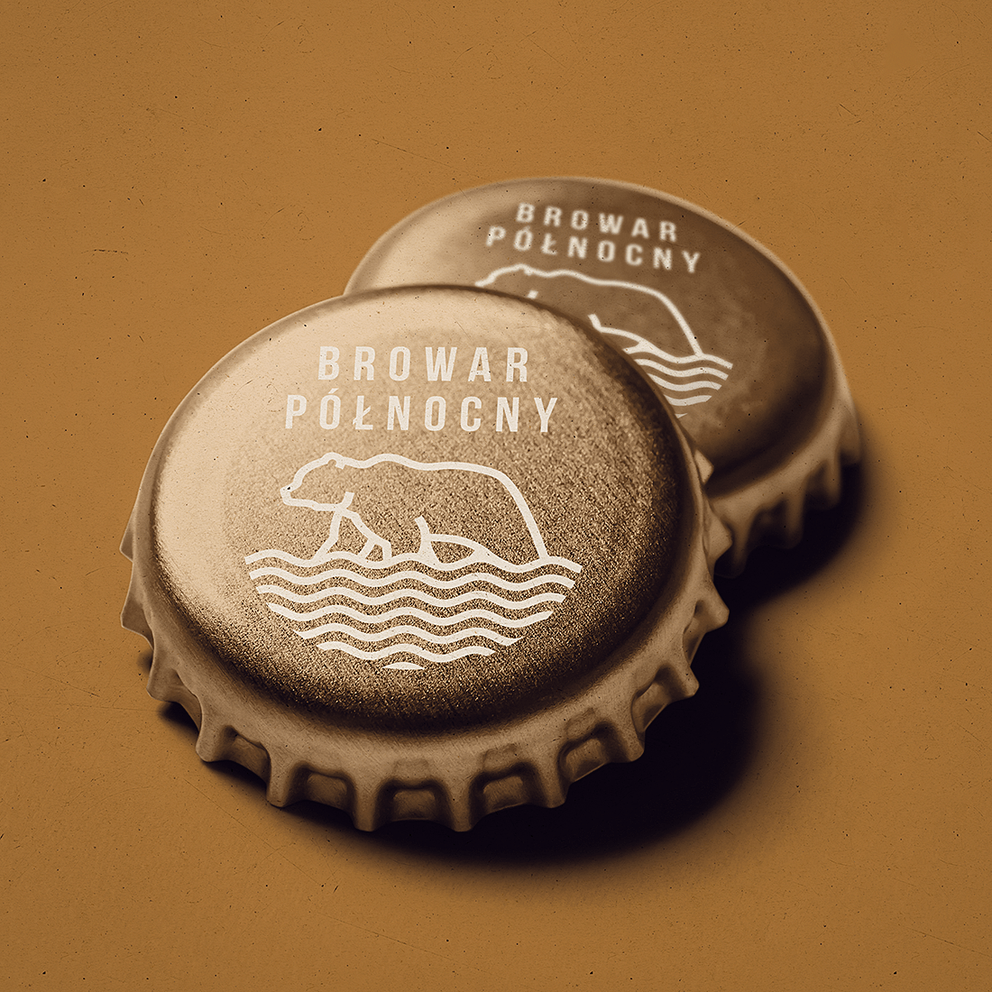 Logo browar cover photo
