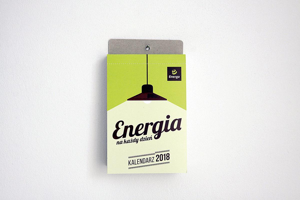 https://ponad.pl/wp-content/uploads/2017/10/energa_kalendarze_10.png