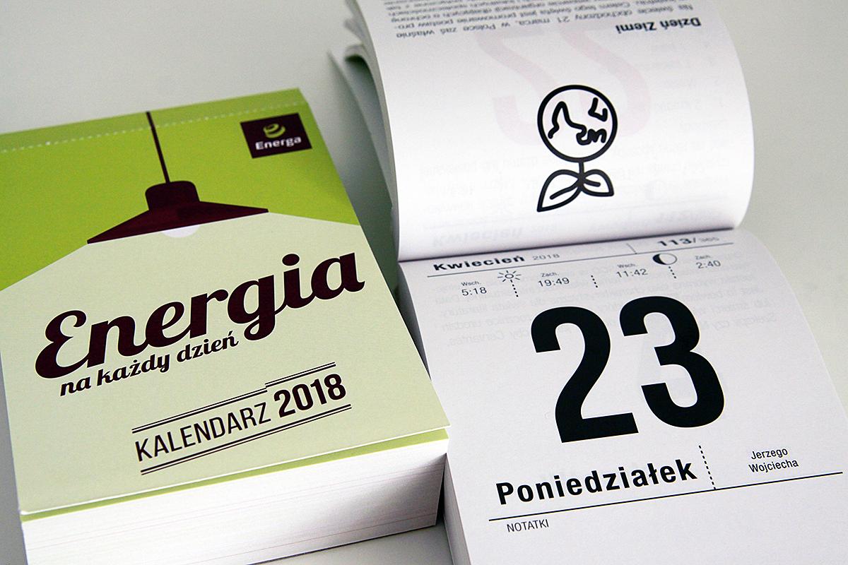https://ponad.pl/wp-content/uploads/2017/10/energa_kalendarze_9.png