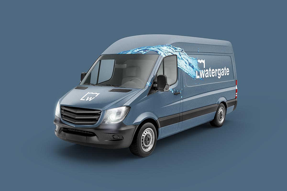https://ponad.pl/wp-content/uploads/2018/01/logo_watergate_3.png