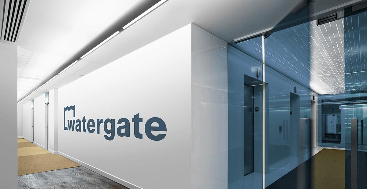 https://ponad.pl/wp-content/uploads/2018/01/logo_watergate_4.png