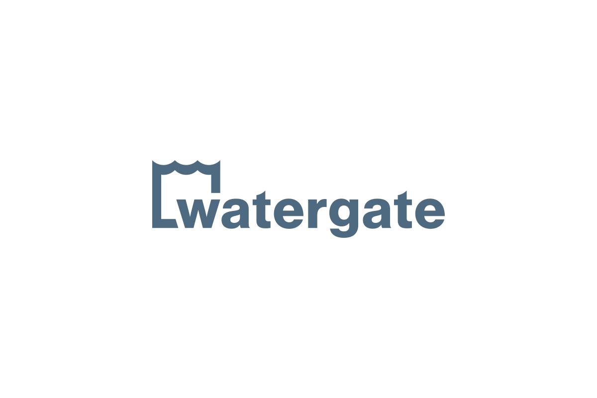 https://ponad.pl/wp-content/uploads/2018/01/logo_watergate_5.png