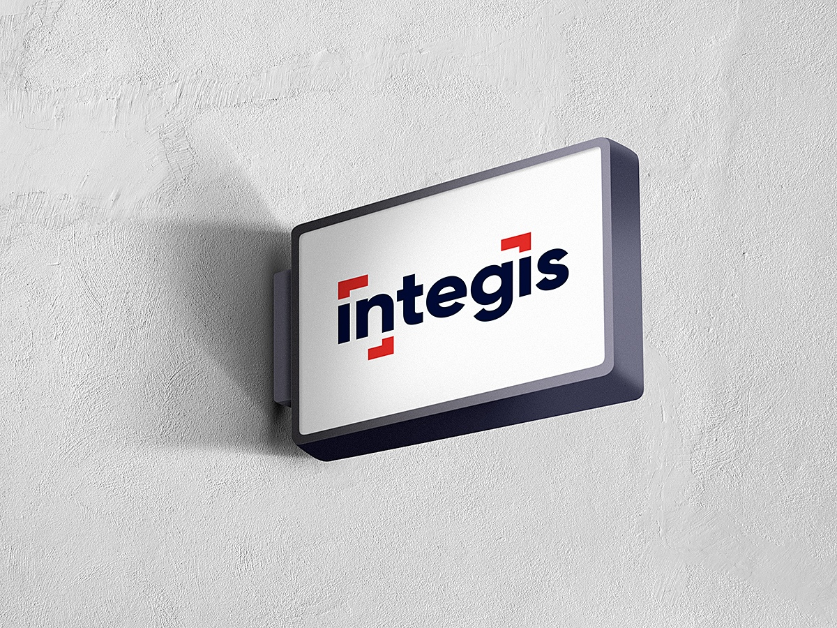 https://ponad.pl/wp-content/uploads/2018/03/integis_branding_4-1.jpg