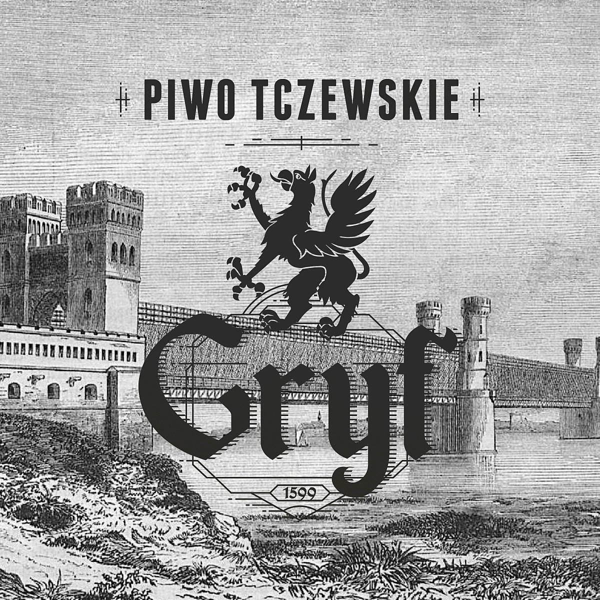 https://ponad.pl/wp-content/uploads/2018/04/piwo_tczewskie-2.jpg