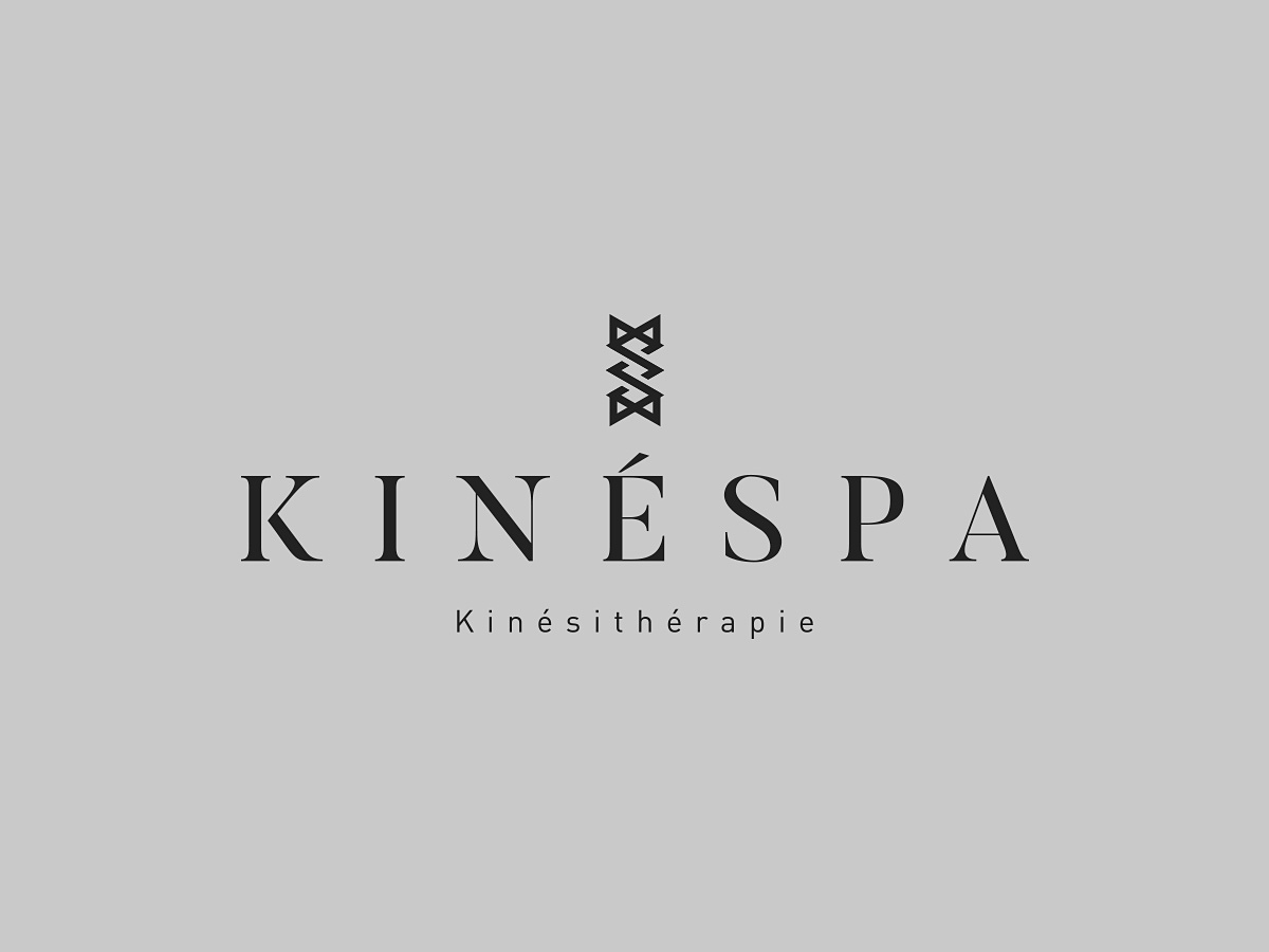 https://ponad.pl/wp-content/uploads/2018/05/logo_kinespa.jpg