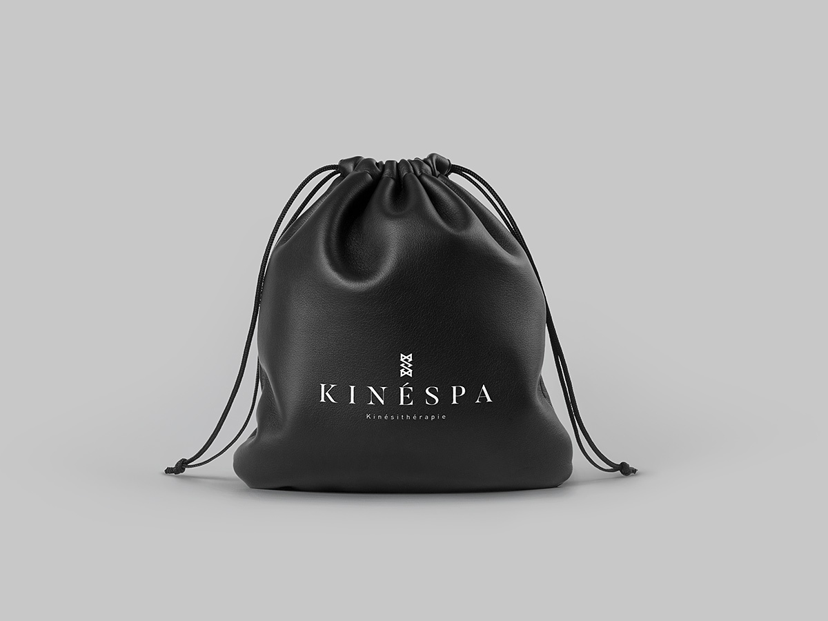https://ponad.pl/wp-content/uploads/2018/05/worek_kinespa.jpg