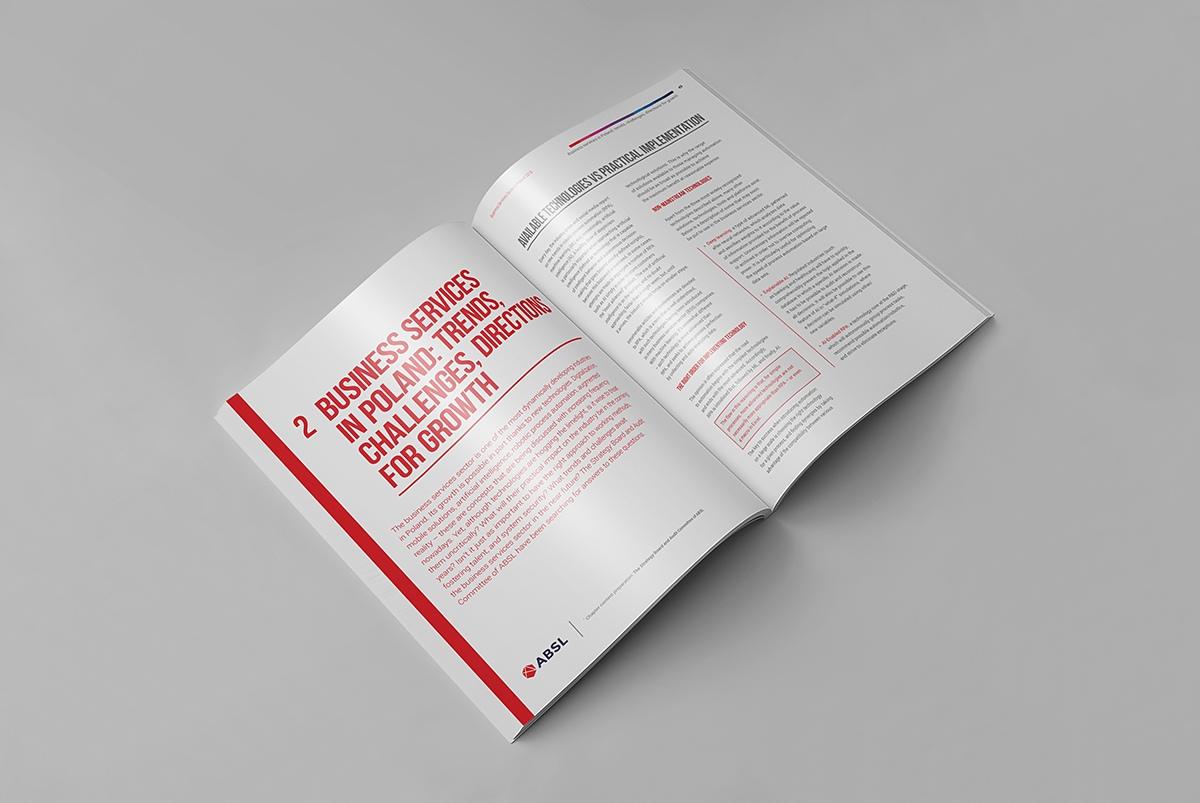 https://ponad.pl/wp-content/uploads/2018/07/raport_roczny_2018_3.jpg