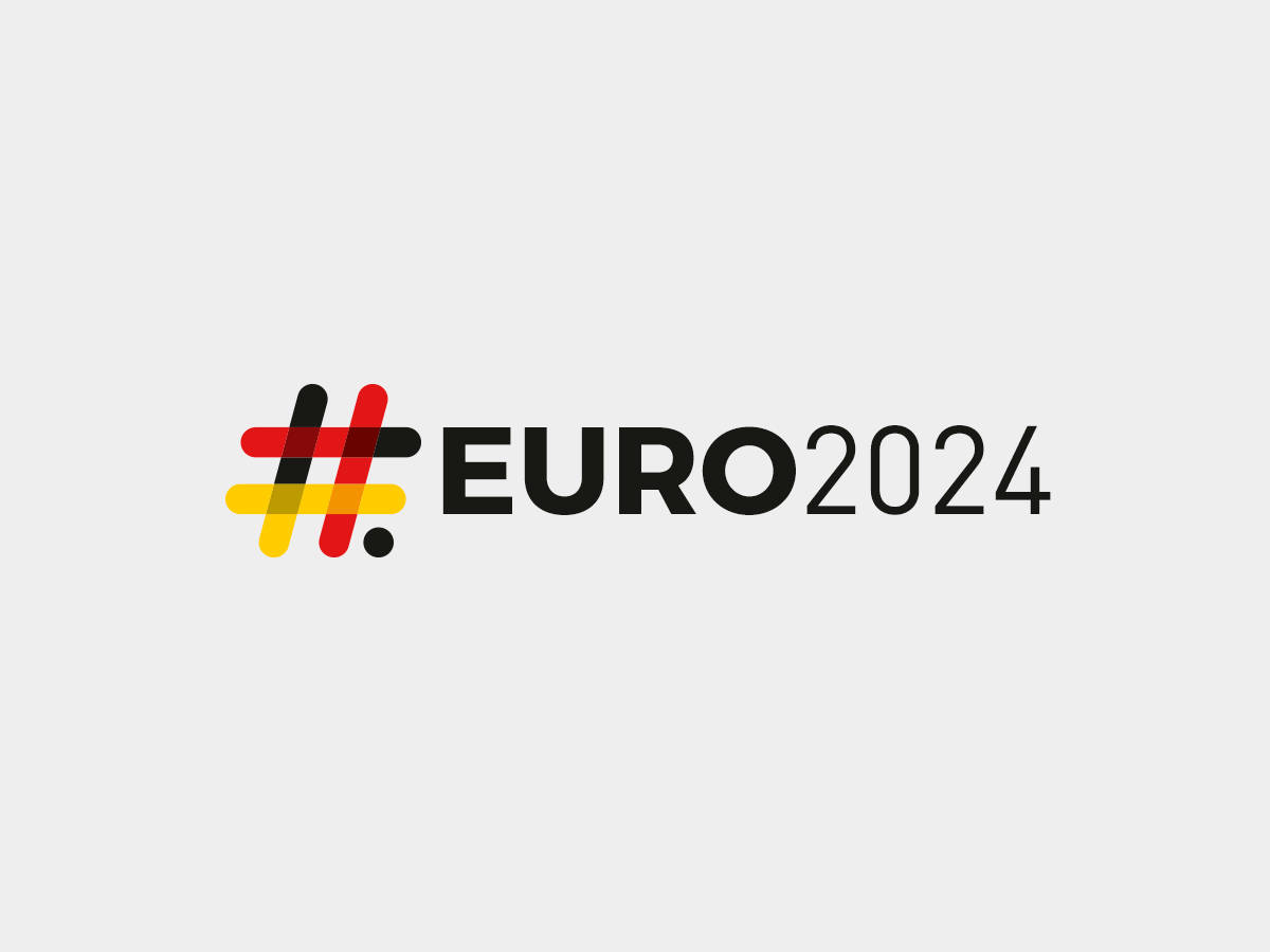 https://ponad.pl/wp-content/uploads/2018/09/eu2024_plansza2.png