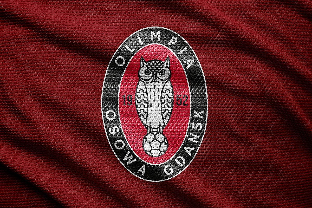 https://ponad.pl/wp-content/uploads/2020/05/logo-koszulka.jpg