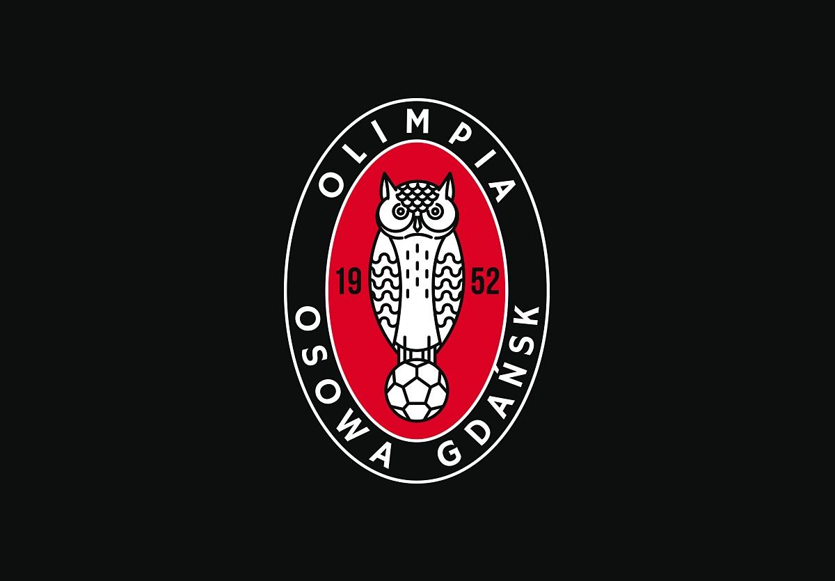 https://ponad.pl/wp-content/uploads/2020/05/logo-onblack.jpg