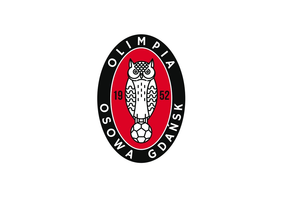 https://ponad.pl/wp-content/uploads/2020/05/logo-onwhite.jpg
