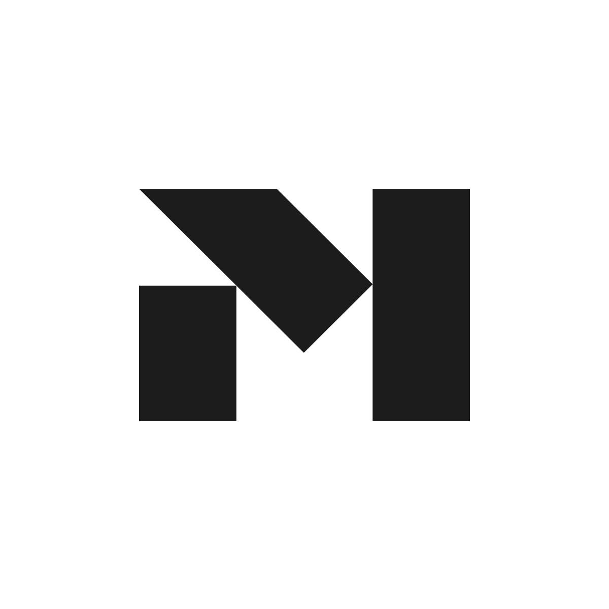 Branding firmy Matton