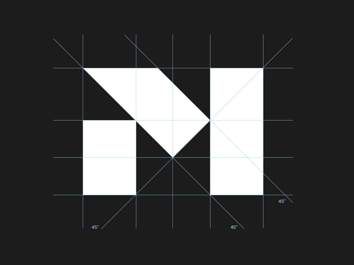 https://ponad.pl/wp-content/uploads/2020/08/logo-budowa.jpg