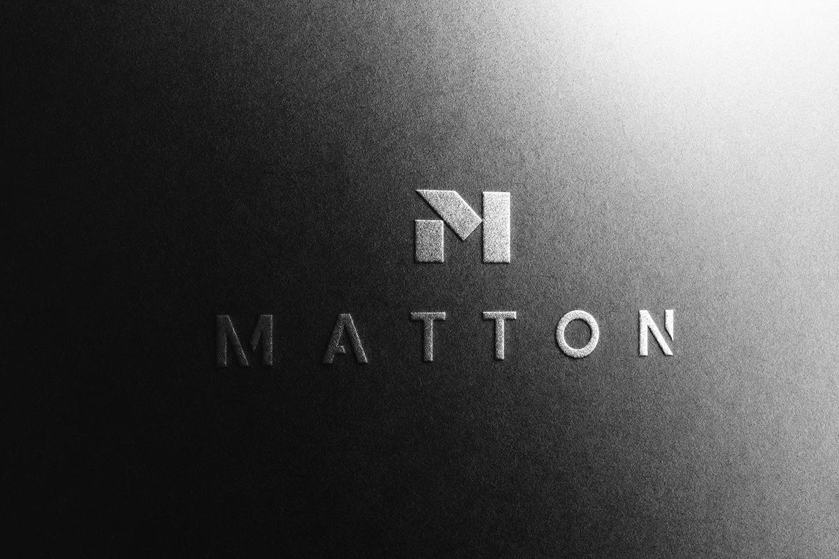 https://ponad.pl/wp-content/uploads/2020/08/logo-mockup.jpg