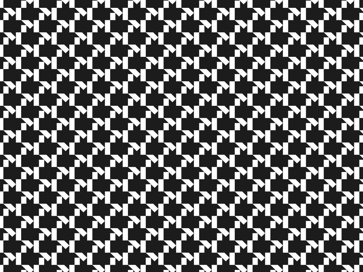 https://ponad.pl/wp-content/uploads/2020/08/logo-patern.jpg