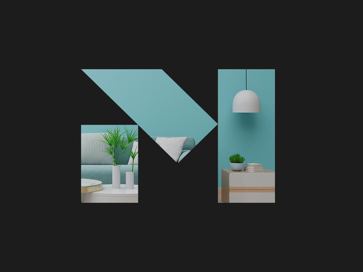 https://ponad.pl/wp-content/uploads/2020/08/logo-sygnet.jpg