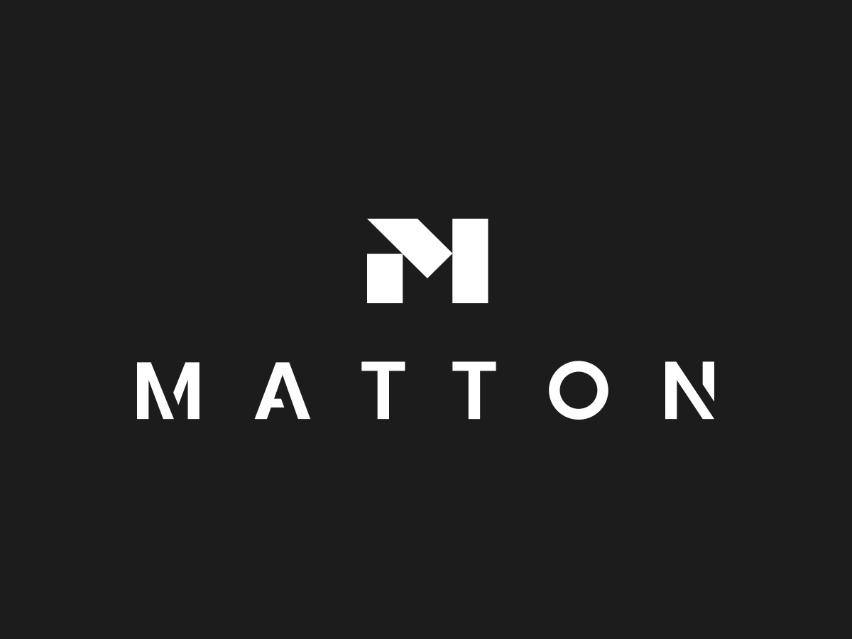 https://ponad.pl/wp-content/uploads/2020/08/matton-logo-blackbckg.jpg