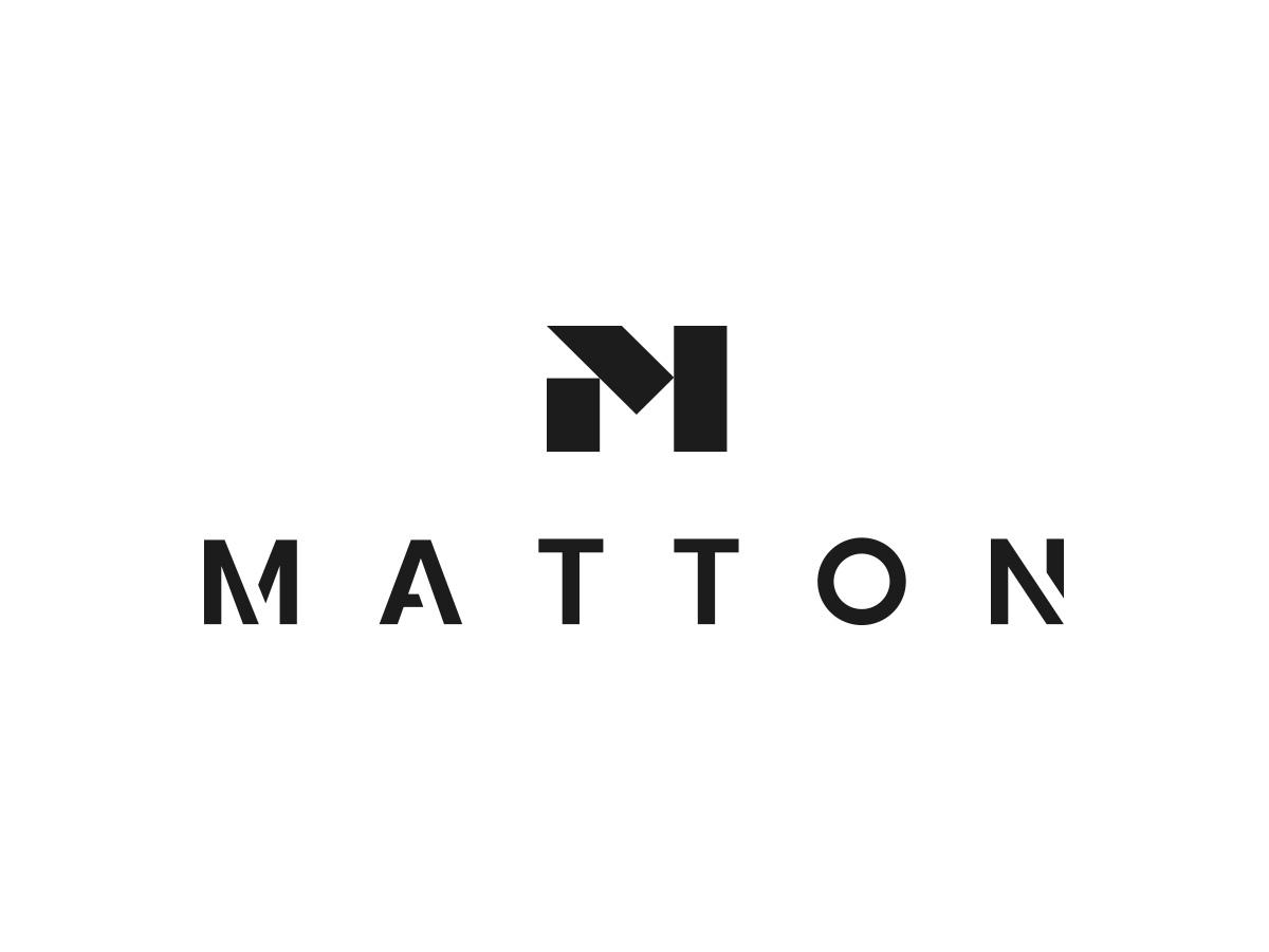 https://ponad.pl/wp-content/uploads/2020/08/matton-logo-whitebckg.jpg