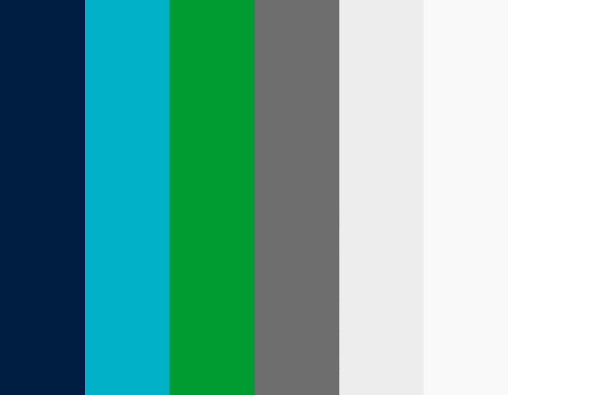 https://ponad.pl/wp-content/uploads/2020/10/solwit-1-kolory.jpg