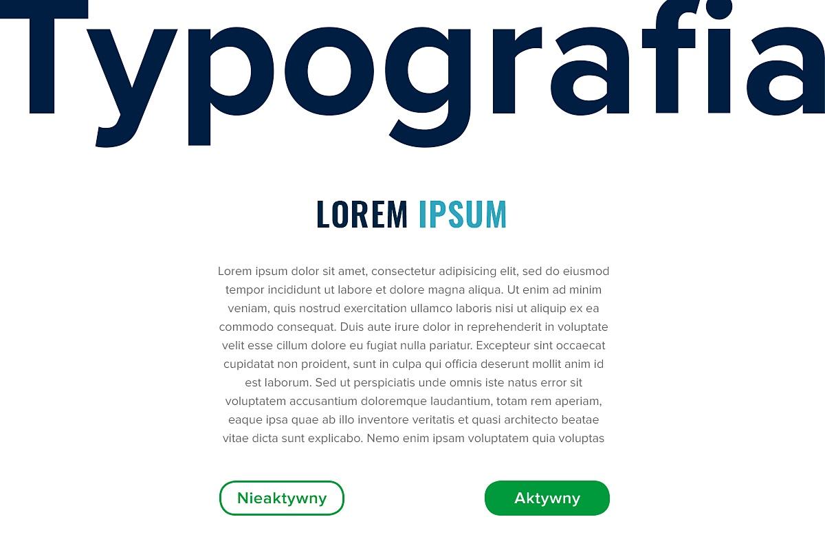 https://ponad.pl/wp-content/uploads/2020/10/solwit-2-typografia.jpg