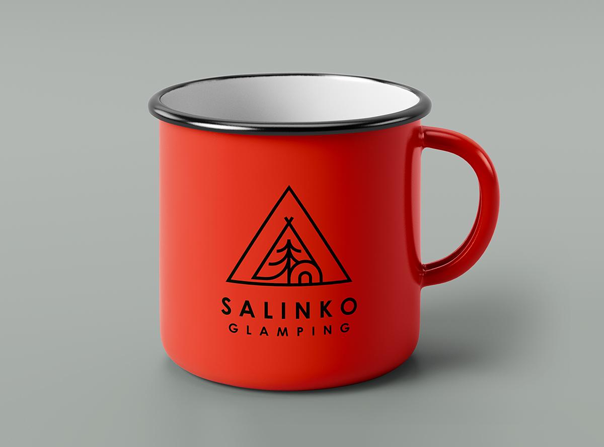 https://ponad.pl/wp-content/uploads/2020/12/salinko-glamping-kubek.jpg